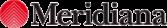 Logo Meridiana