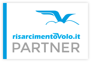 partner_risarcimentovolo.it